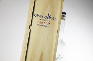 coffret bacardi grey goose